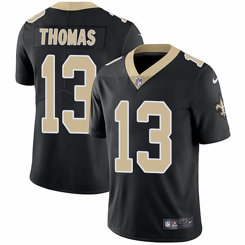 Thomas Limited Jersey