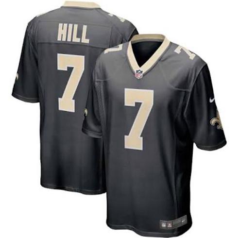 Hill Elite Jersey
