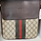 Thumbnail: Gucci Crossbody