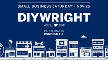 Shop DIYWright!