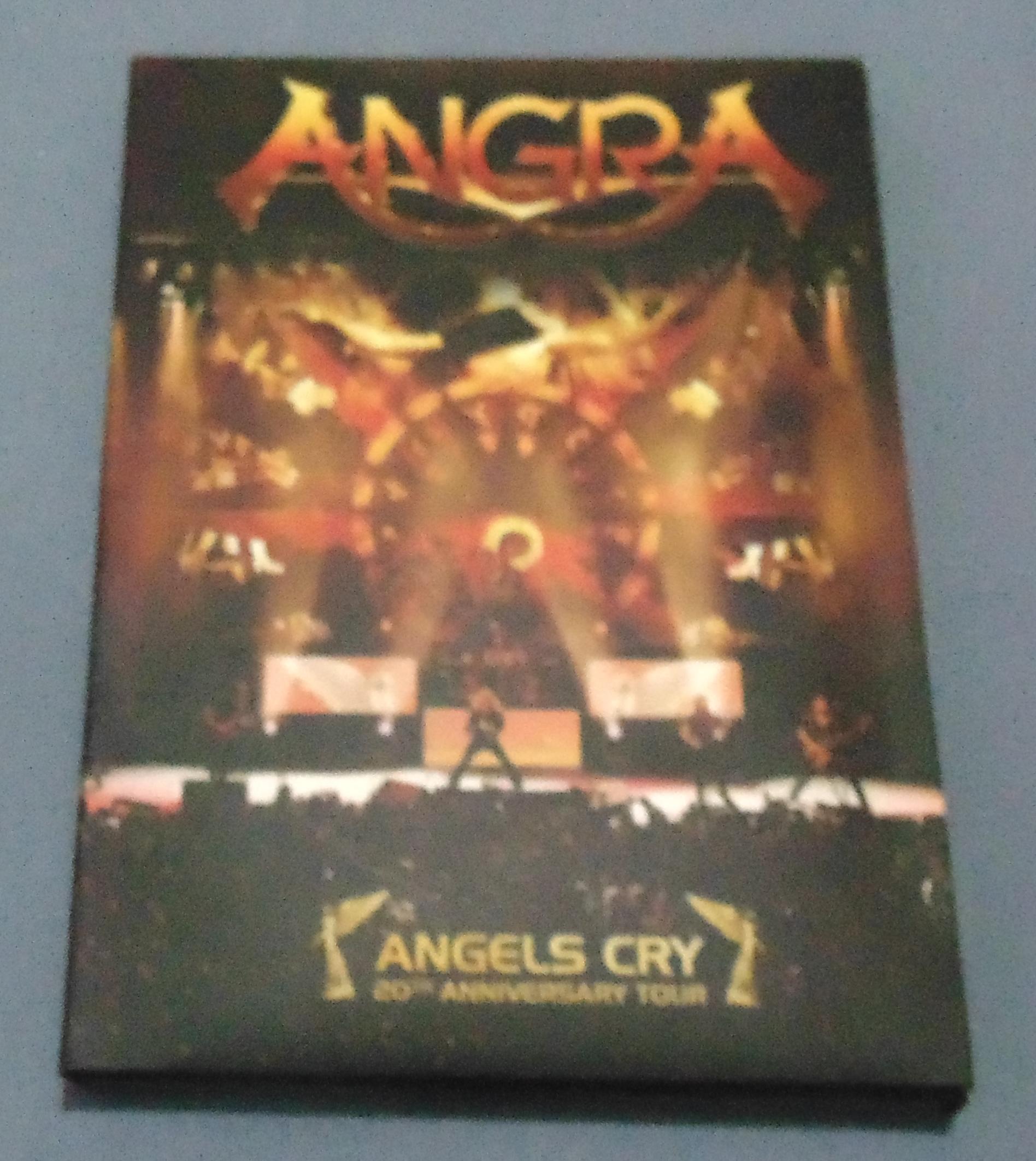DVD Angra.jpg