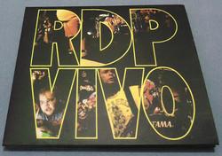 RDP - Ao Vivo.jpg
