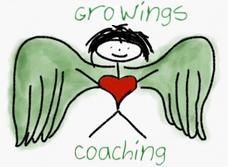 Life Coaching Free Phone Consultation
