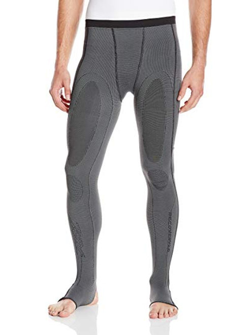 Zoot Ultra Recovery2.0 CRX Tight size 4