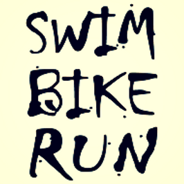 Triathlon,swim, bike, run and endurance Coaching.