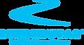 Runderwear FULL Logo-Stack-01-Light-Blue