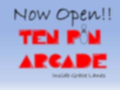 TEN P N arcade logo.jpg
