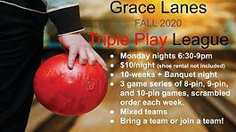 Grace_Lanes'_Winter__Triple_Play_Leagu