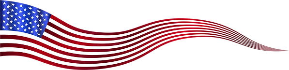 NicePng_american-flag-waving-png_1011842.png