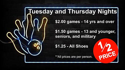Tues_Thurs Pricing PPT.jpg
