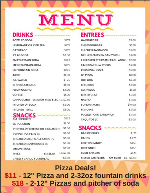 Snack Bar Menu Dec 2020.PNG