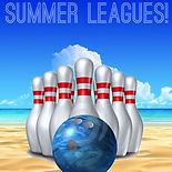 summer-leagues-square.jpg
