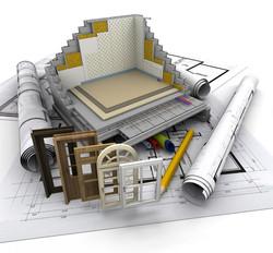 coût-rénovation-maison