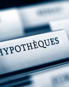 hypotheque-300x200.jpg