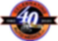 40th anniversary Auto Medics (1).jpg