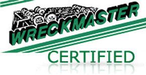 wrecker-logo.jpg