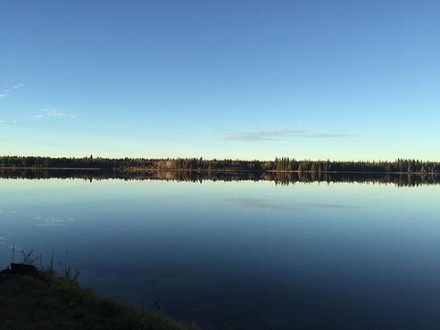 Lake photo 2.jpg