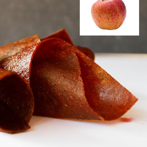 Fruchtrollen Backapfel 40g