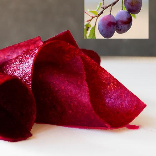 FruchtRollen 100% Pflaume 40g