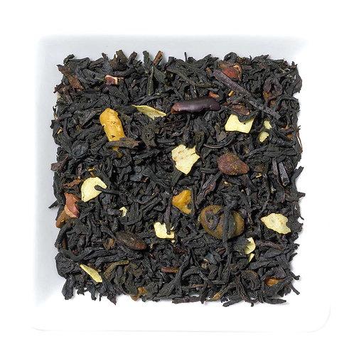 Trüffel Schwarzer Tee, 50g