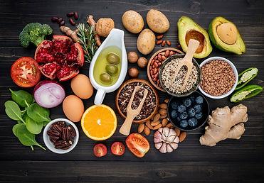 Gesunde-Lebensmittel.jpg