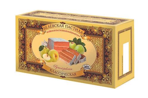 Belyov Apfelschnitte klassisch, 180g