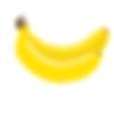 FruchtSchmaus Kontakt, Fruchtleder,Banane, Früchte, Fruchtpapier