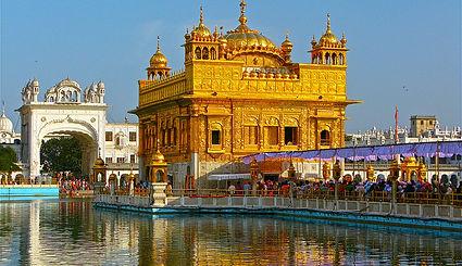 Magnifique-temple-d'or.jpg