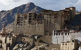 Sengge Namgyal.jpg