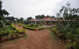Maharshi_Niwas_-_Resort_-_Amar_Kutir_Roa