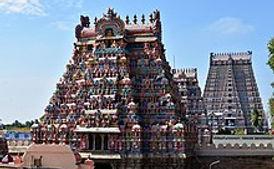 220px-Sri_Ranganathaswamy_Temple,_dedica