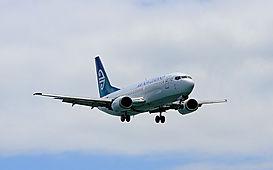aeroplane-93498_960_720.jpg