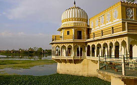 phool-mahal-palace-kishangarh.jpg