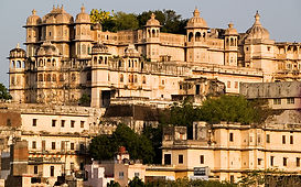 Udaipur-citypalace.jpg