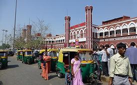 old delhi.jpg