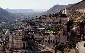 Taragarh_Fort,_Bundi,_Rajasthan,_India.j