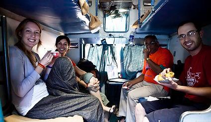 Voyage De Inde | Inde Du Nord | Circuit