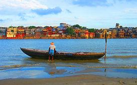 crépuscule_sur_le_Gange..jpg