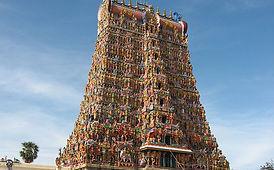 800px-India_Meenakshi_Temple.jpg