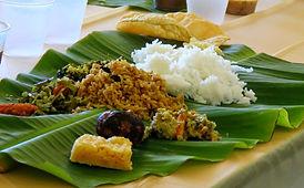 TamilNadu_Vegetarian_Food.jpg