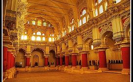 Thirumalai Nayak.jpg