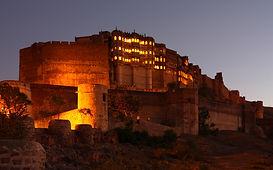 Jodhpur_fort de Mehrangarh.jpg