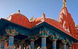 temples et palais de Pushkar.jpg