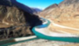Sham Valley.jpg