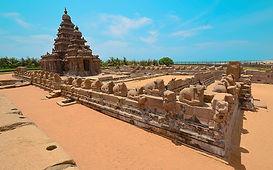 Temple,_Mahabalipuram.jpg