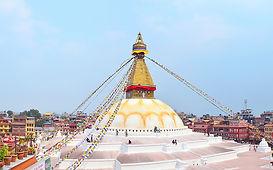 Stupa de Bodhnath.jpg