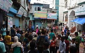 Dharavi.jpg