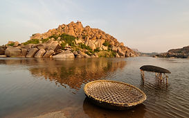 Two_Coracles_and_Tungabhadra_River.jpg