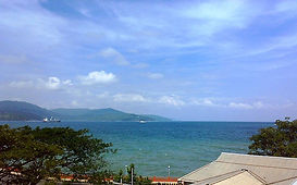 800px-View_from_South_Point,_(Port_Blair