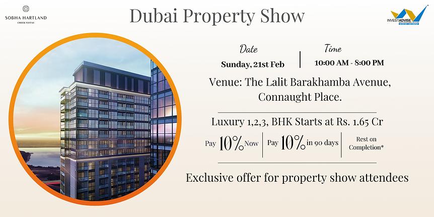 Dubai Property Show (1).png
